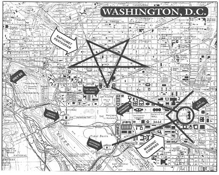 an analysis of the concept of satanism in the united states of america Our website is the source for the latest security and strategic research from the military's link to the academic community the strategic studies institute is the war college's premier landpower research center.